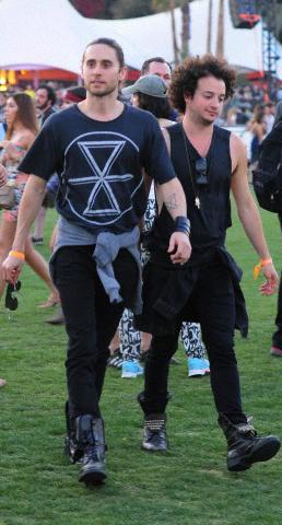 Jared Leto , Coachella Valley Music and Arts Festival [avril 2013] Tumblr50
