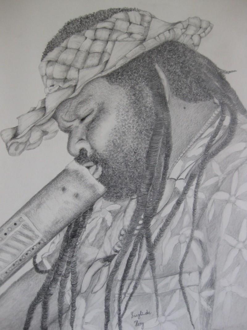 Bleistift Zeichnungen Img_5010