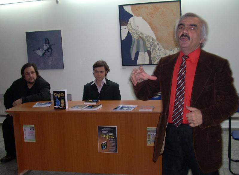 """Lansare de carte """"Elemental""""-Mircea Boboc- 17 februarie 2013 Boboc_10"""
