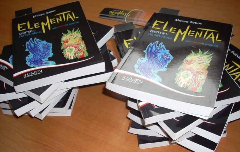 """Lansare de carte """"Elemental""""-Mircea Boboc- 17 februarie 2013 Boboc_11"""