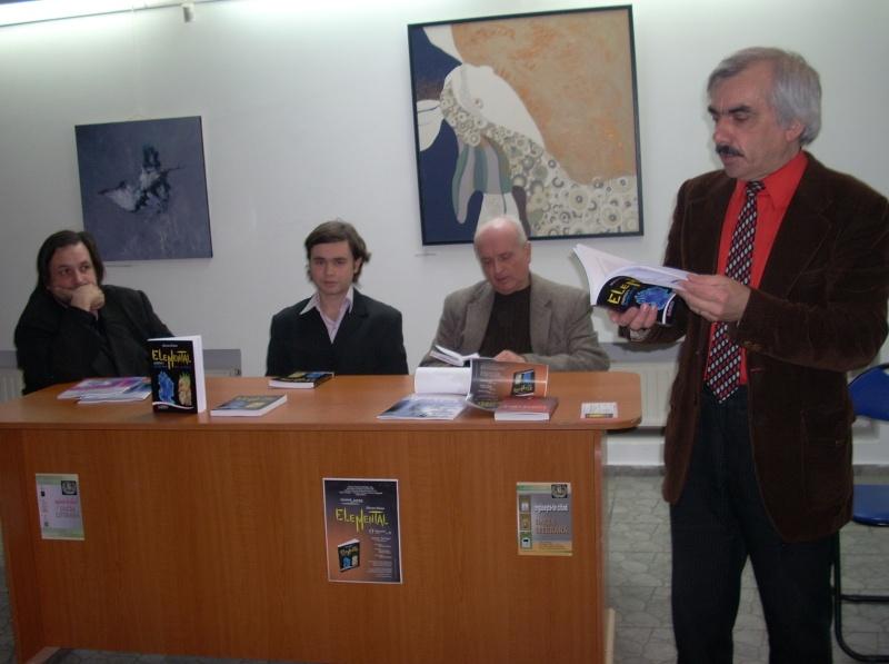 """Lansare de carte """"Elemental""""-Mircea Boboc- 17 februarie 2013 Boboc_13"""
