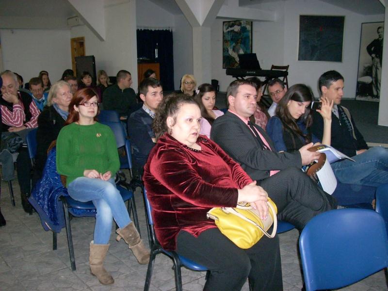 """Lansare de carte """"Elemental""""-Mircea Boboc- 17 februarie 2013 Boboc_16"""