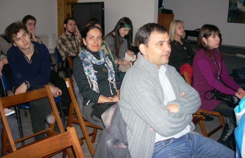 """Lansare de carte """"Elemental""""-Mircea Boboc- 17 februarie 2013 Boboc_17"""