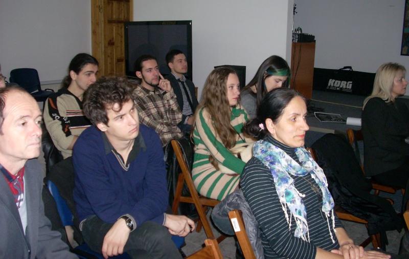 """Lansare de carte """"Elemental""""-Mircea Boboc- 17 februarie 2013 Boboc_18"""
