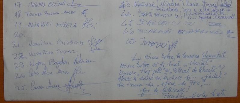"""Lansare de carte """"Elemental""""-Mircea Boboc- 17 februarie 2013 Boboc_20"""