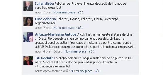 """Lansare """"Zvârcoliri de Cristalin""""- Florin Stratulat şi """"Zbatere de pleoape""""- Dorina Neculce- 20 aprilie 2013  Clip_110"""
