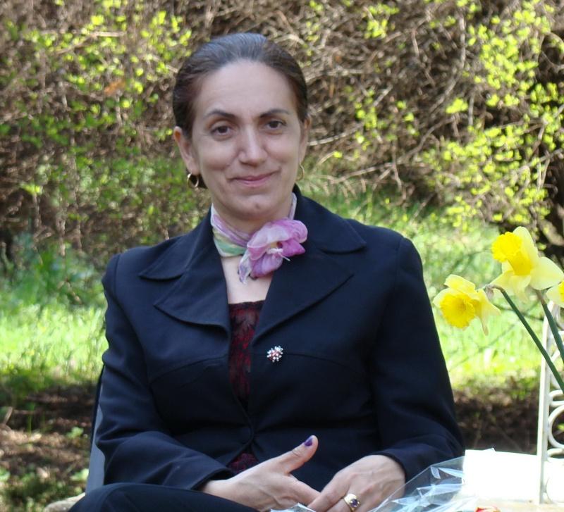 """Lansare """"Zvârcoliri de Cristalin""""- Florin Stratulat şi """"Zbatere de pleoape""""- Dorina Neculce- 20 aprilie 2013  Lansar73"""