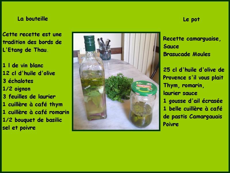 rancard à beauduc - Page 4 Recett10