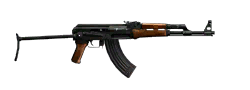 Склад оружия - Страница 6 38174910
