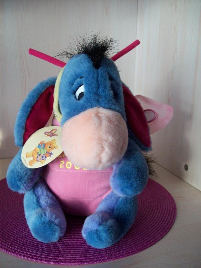 [Recherche - Vente] Le Coin des Peluches Disney ! (TOPIC UNIQUE) 01210
