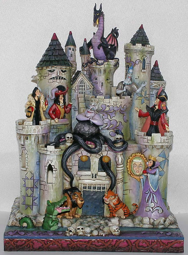 Disney Traditions by Jim Shore (sold out) - Page 3 Kgrhqz14