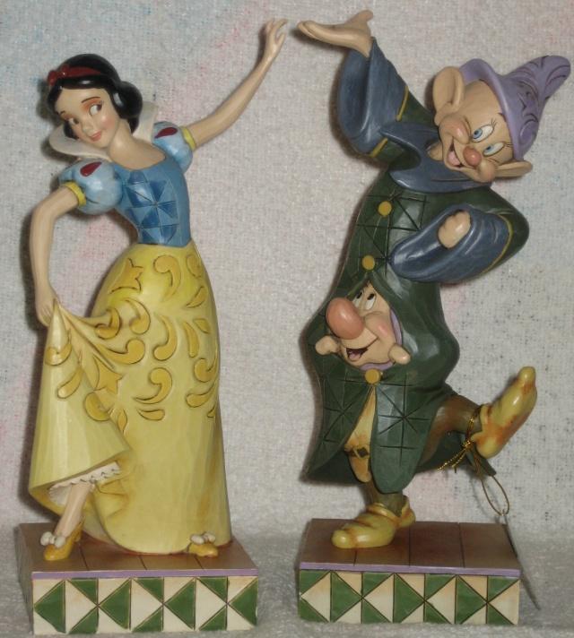 Disney Traditions by Jim Shore - Enesco (depuis 2006) T2ec1613