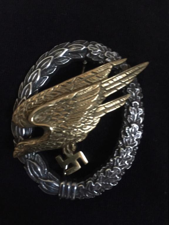 demande de renseignements brevet para luftwaffe Img_0112