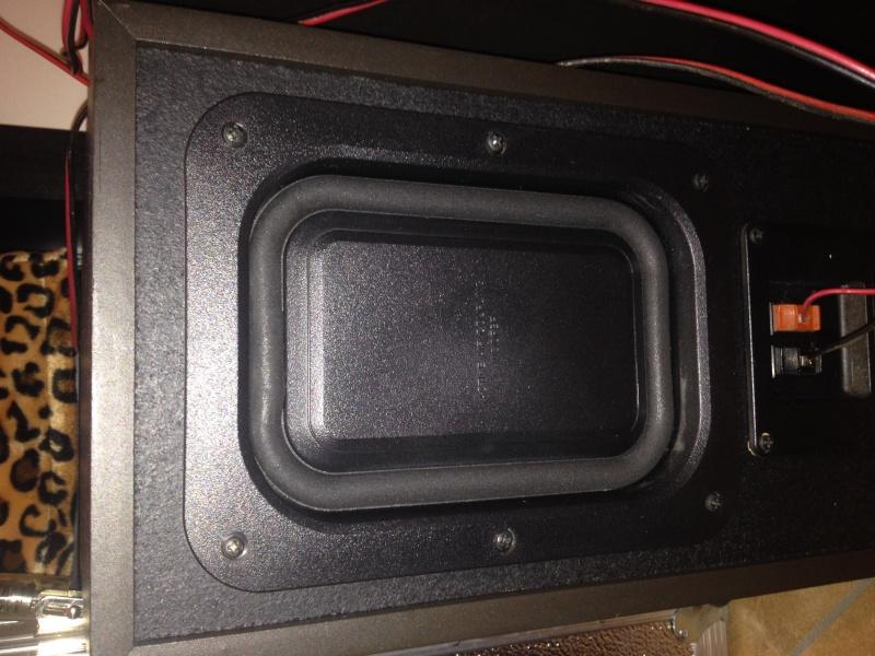riparare cassa? Image10