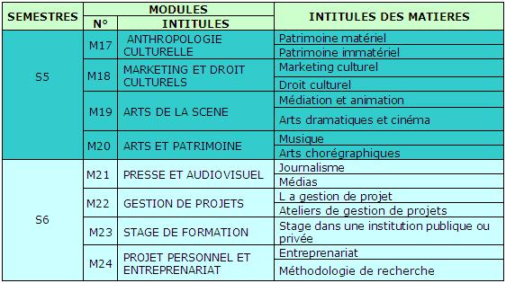 الدراسات الأمزيغية Etudes Amazighes Amazig11