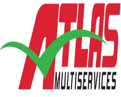 أطلس مولتي سيرفيس: توظيف 150 مضيف و مضيفة في مجال الطيران. آخر أجل هو 25 غشت 2013 Atlasm10
