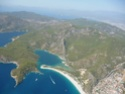 thought i would try Arial photography   09812