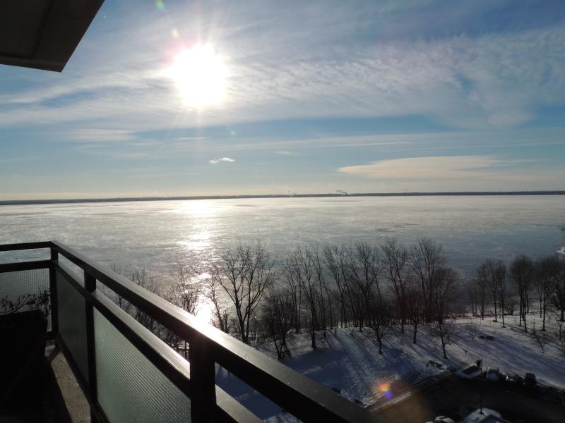 TR Montreal + New York du 19 Janvier au O6 Février 2O13 - Page 5 Dscn0614