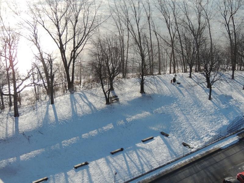 TR Montreal + New York du 19 Janvier au O6 Février 2O13 - Page 5 Dscn0616