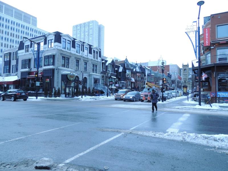 TR Montreal + New York du 19 Janvier au O6 Février 2O13 - Page 5 Dscn0626