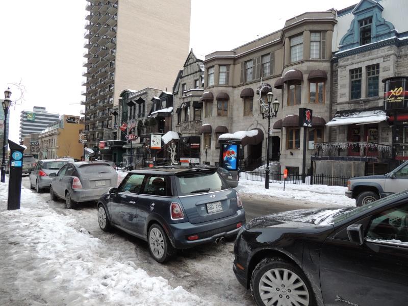 TR Montreal + New York du 19 Janvier au O6 Février 2O13 - Page 5 Dscn0627