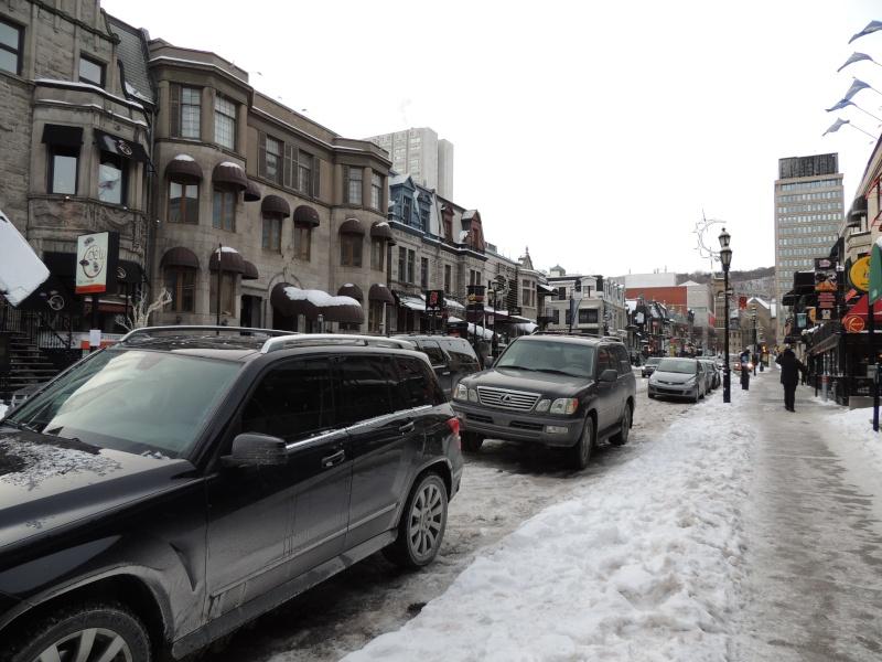 TR Montreal + New York du 19 Janvier au O6 Février 2O13 - Page 5 Dscn0628