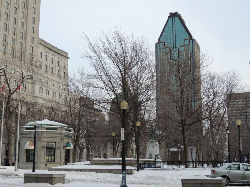 TR Montreal + New York du 19 Janvier au O6 Février 2O13 - Page 5 Dscn0632