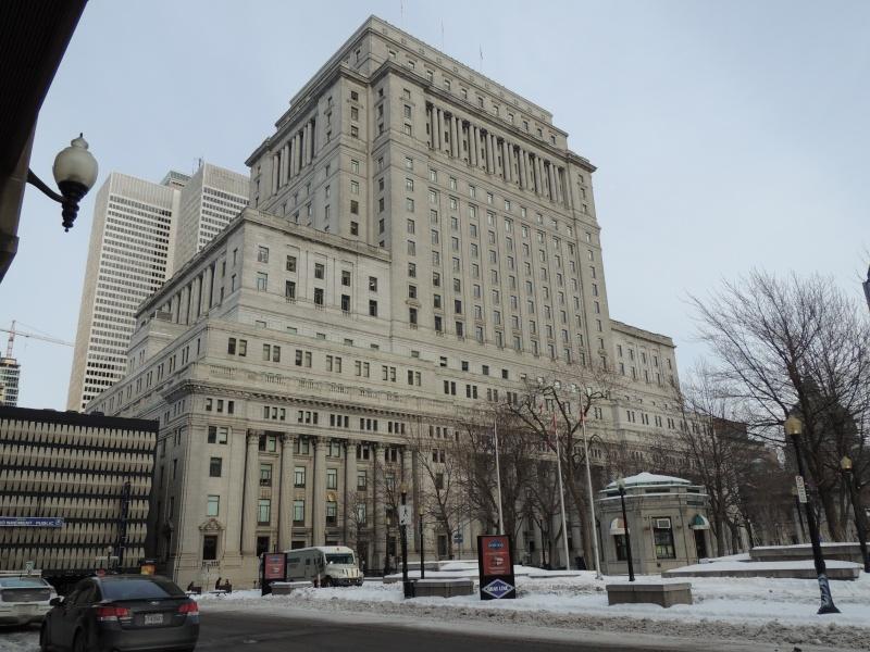 TR Montreal + New York du 19 Janvier au O6 Février 2O13 - Page 5 Dscn0633