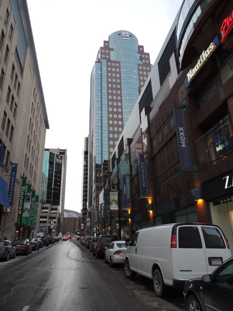 TR Montreal + New York du 19 Janvier au O6 Février 2O13 - Page 5 Dscn0635