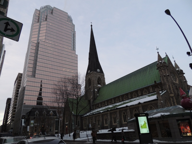 TR Montreal + New York du 19 Janvier au O6 Février 2O13 - Page 5 Dscn0636