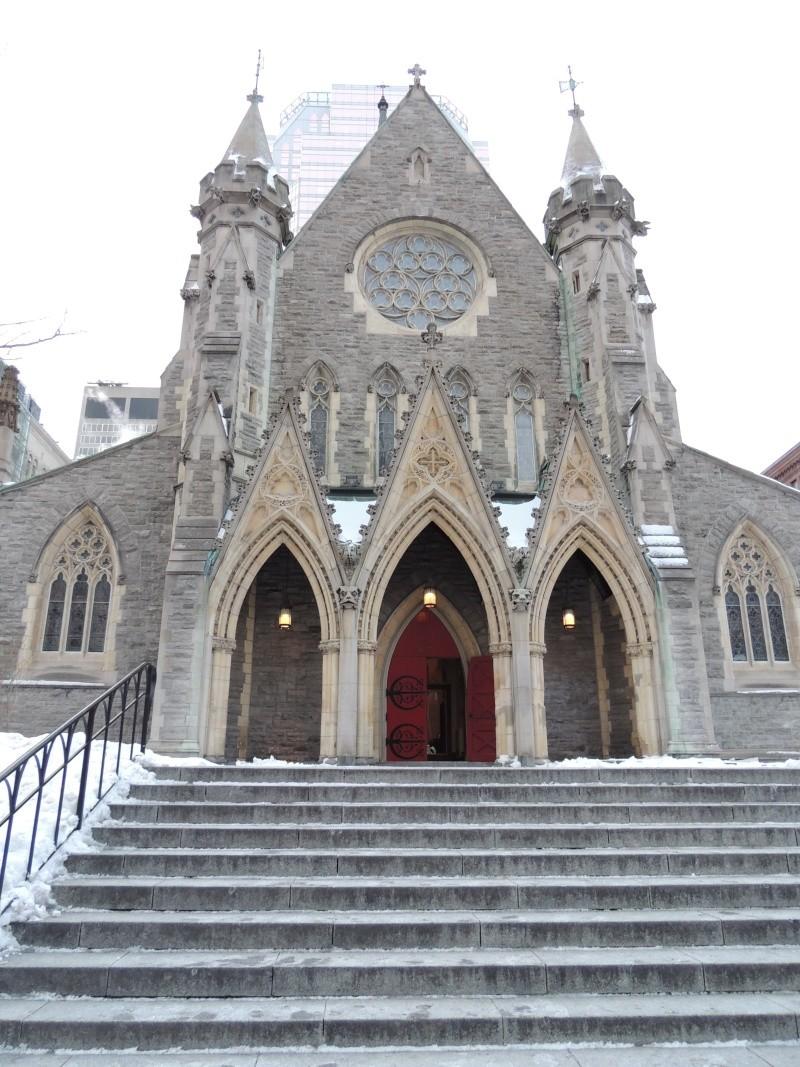 TR Montreal + New York du 19 Janvier au O6 Février 2O13 - Page 5 Dscn0637