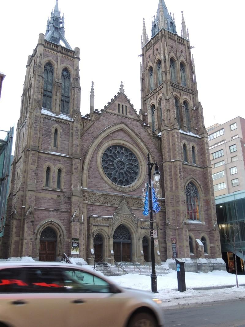TR Montreal + New York du 19 Janvier au O6 Février 2O13 - Page 5 Dscn0639