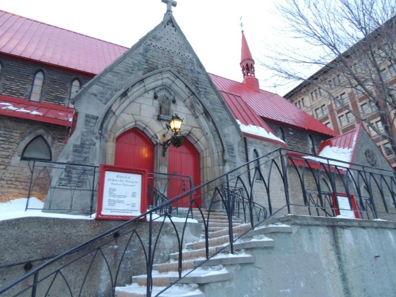 TR Montreal + New York du 19 Janvier au O6 Février 2O13 - Page 5 Dscn0640