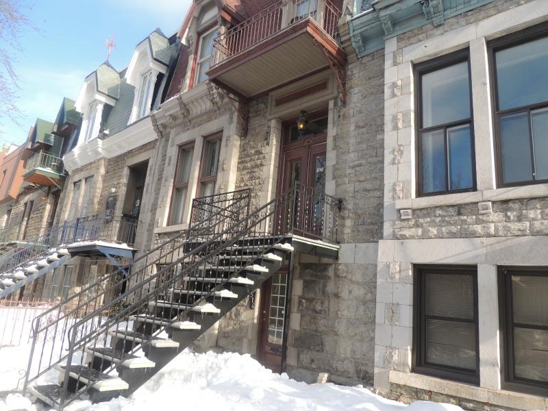 TR Montreal + New York du 19 Janvier au O6 Février 2O13 - Page 5 Dscn0644