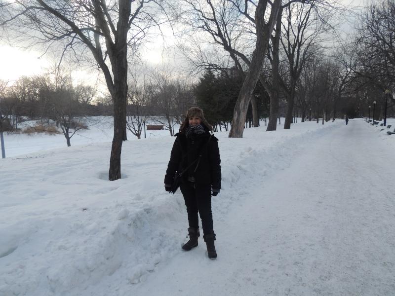 TR Montreal + New York du 19 Janvier au O6 Février 2O13 - Page 5 Dscn0716