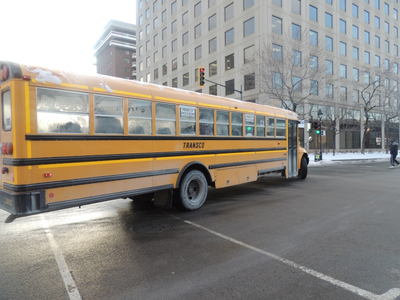 TR Montreal + New York du 19 Janvier au O6 Février 2O13 - Page 5 Dscn0723
