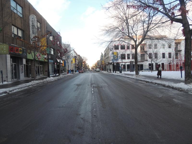 TR Montreal + New York du 19 Janvier au O6 Février 2O13 - Page 5 Dscn0724