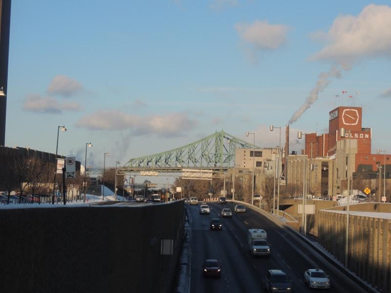 TR Montreal + New York du 19 Janvier au O6 Février 2O13 - Page 5 Dscn0726