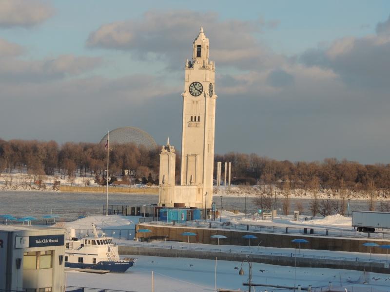 TR Montreal + New York du 19 Janvier au O6 Février 2O13 - Page 5 Dscn0727