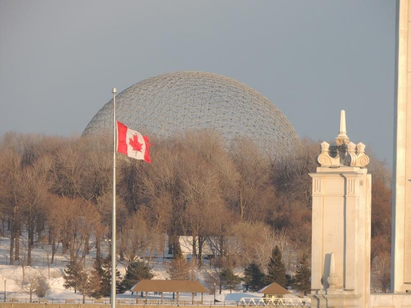 TR Montreal + New York du 19 Janvier au O6 Février 2O13 - Page 5 Dscn0728