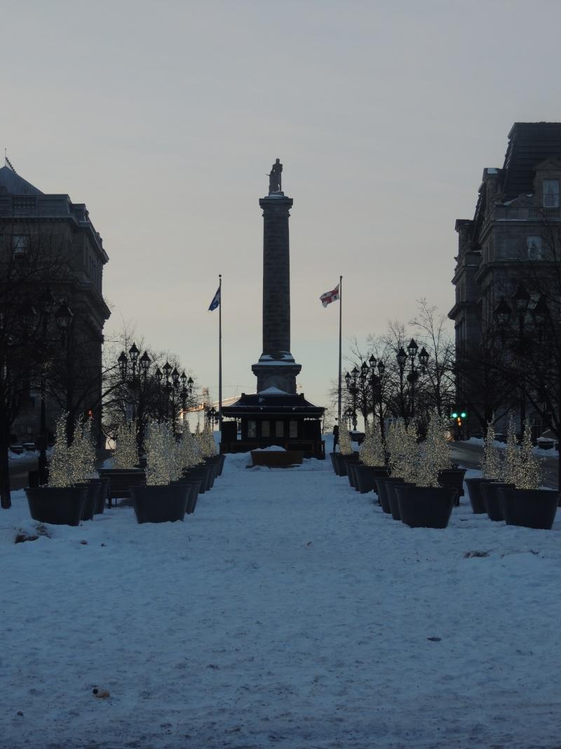 TR Montreal + New York du 19 Janvier au O6 Février 2O13 - Page 5 Dscn0731
