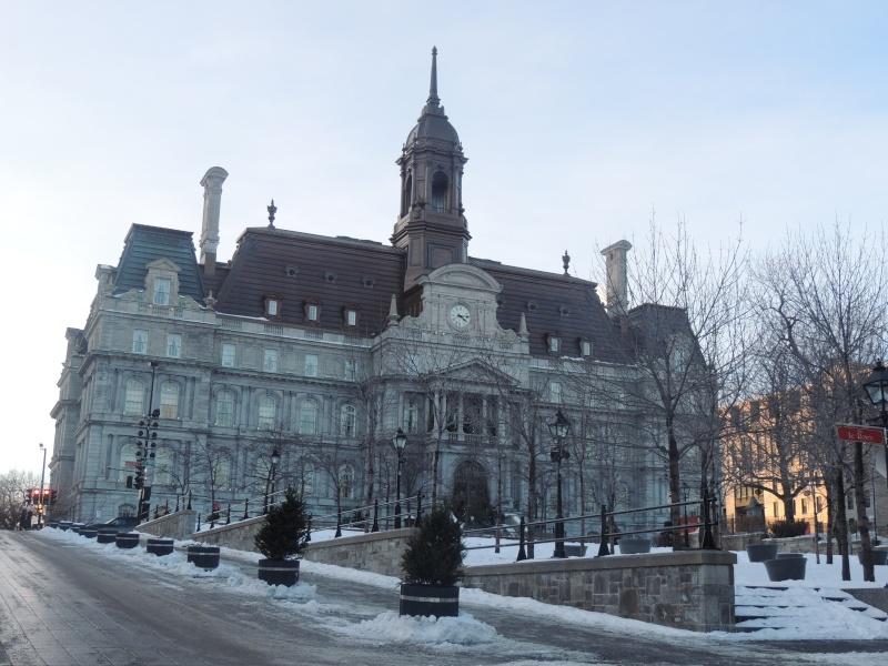 TR Montreal + New York du 19 Janvier au O6 Février 2O13 - Page 5 Dscn0732