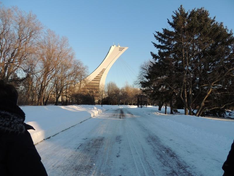 TR Montreal + New York du 19 Janvier au O6 Février 2O13 - Page 6 Dscn0920