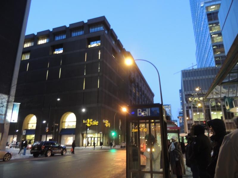 TR Montreal + New York du 19 Janvier au O6 Février 2O13 - Page 6 Dscn0934