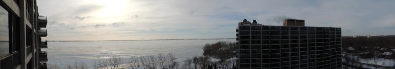 TR Montreal + New York du 19 Janvier au O6 Février 2O13 - Page 6 Dscn0936