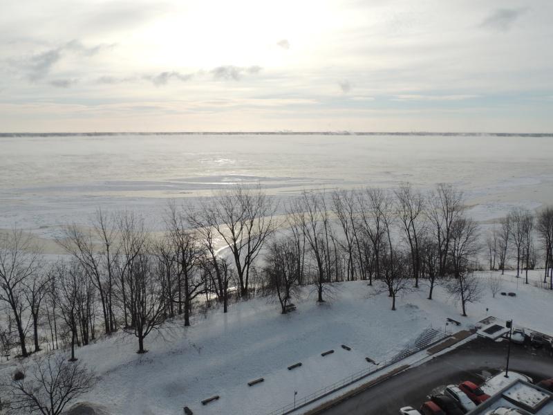 TR Montreal + New York du 19 Janvier au O6 Février 2O13 - Page 6 Dscn0937