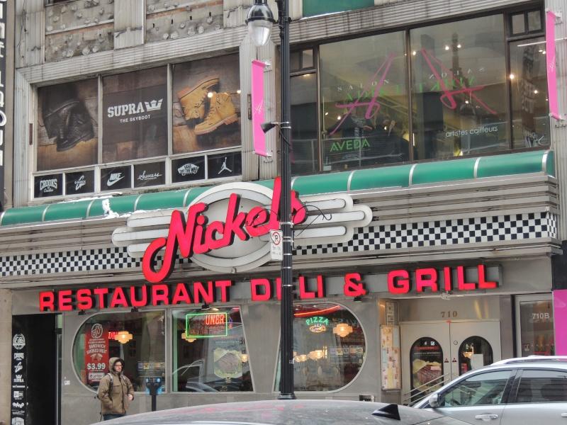 TR Montreal + New York du 19 Janvier au O6 Février 2O13 - Page 6 Dscn1011