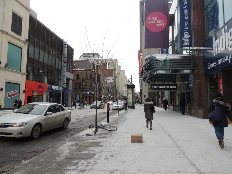 TR Montreal + New York du 19 Janvier au O6 Février 2O13 - Page 6 Dscn1012