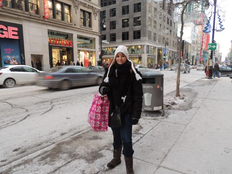 TR Montreal + New York du 19 Janvier au O6 Février 2O13 - Page 6 Dscn1019