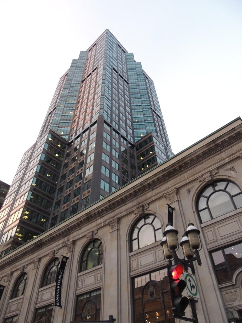 TR Montreal + New York du 19 Janvier au O6 Février 2O13 - Page 6 Dscn1021
